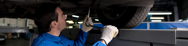 Best Mechanic