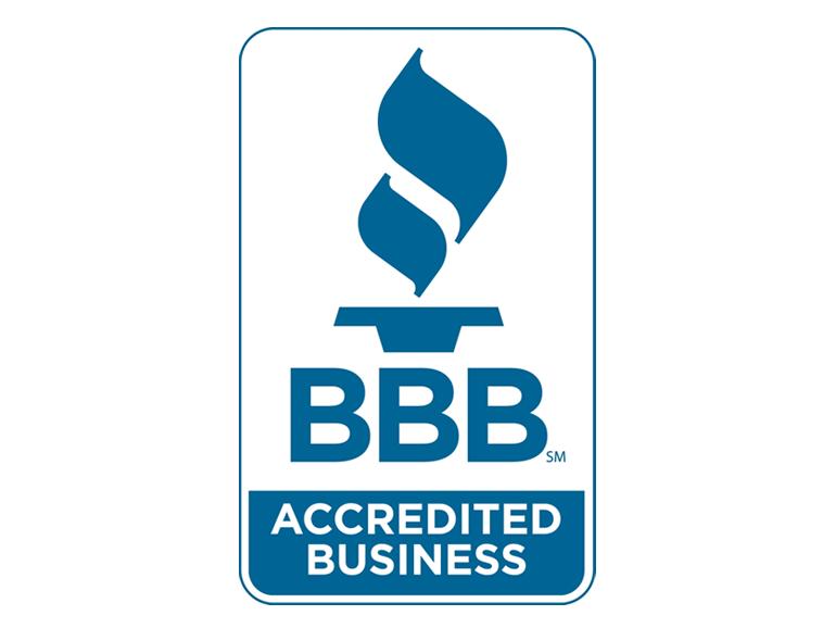 BBB-logo - :