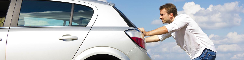 Myrtle Beach Auto Repair